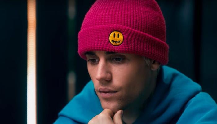 """Justin đã chật vật để """"chiến đấu"""" căn bệnh hơn 1 năm nay và kết quả dường như vẫn chưa cho thấy mặt khả quan."""
