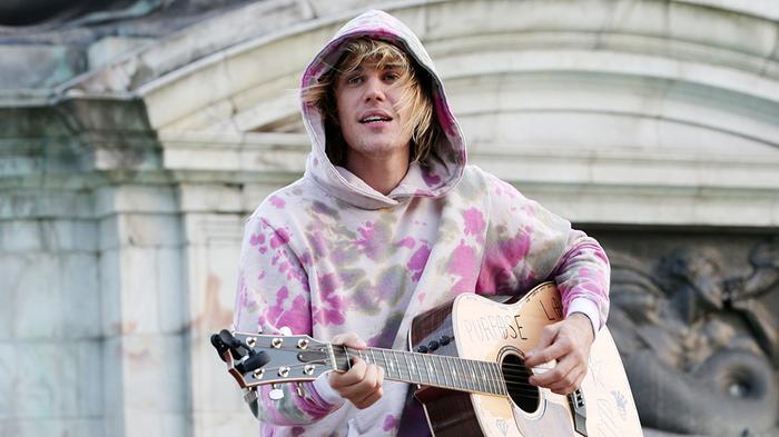 Liệu rằng nam nghệ sĩ sẽ có thể vượt qua căn bệnh nghiêm trọng này và trở lại làng nhạc một cách toàn diện nhất?
