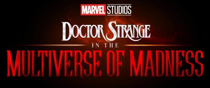 """Đạo diễn """"Doctor Strange in the Multiverse of Madness"""" chính thức rời đi."""