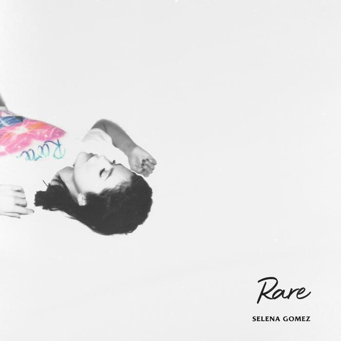Mới gần đây, Selena đã chính thức phát hành album phòng thu thứ 2 trong sự nghiệp của mình: Rare.