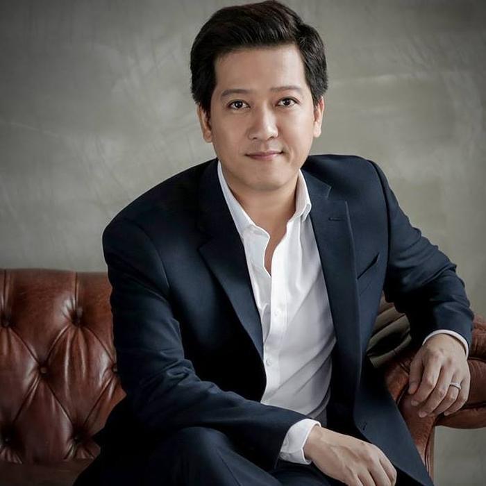 Những sao Việt thành công và kiếm tiền giỏi nhất năm 2019 ảnh 6