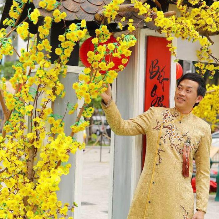 Những sao Việt thành công và kiếm tiền giỏi nhất năm 2019 ảnh 3