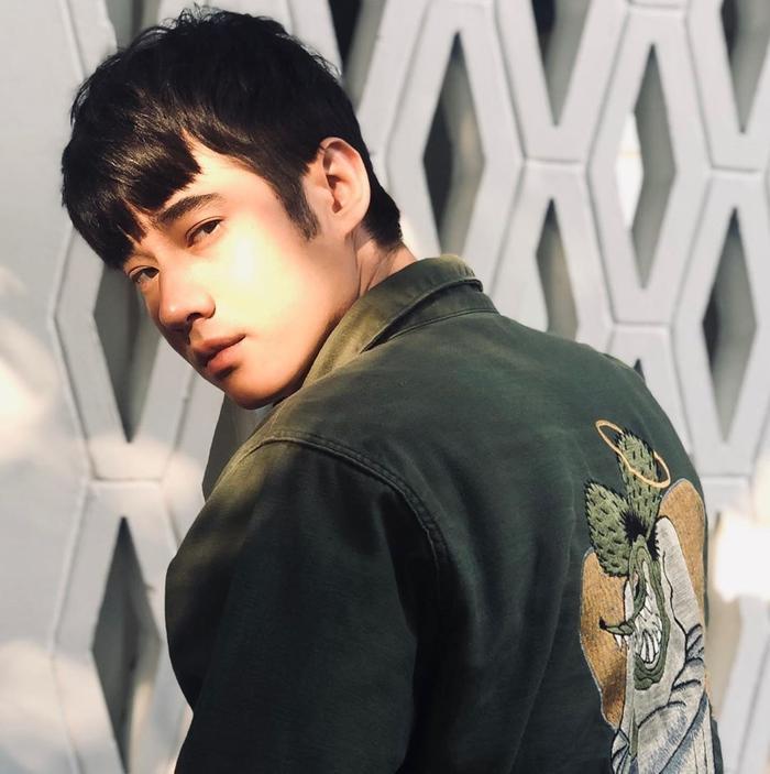 Mario Maurer tình tứ bên người tình màn ảnh Taew Natapohn, fan kêu gọi muốn thấy họ tái xuất màn ảnh nhỏ ảnh 5