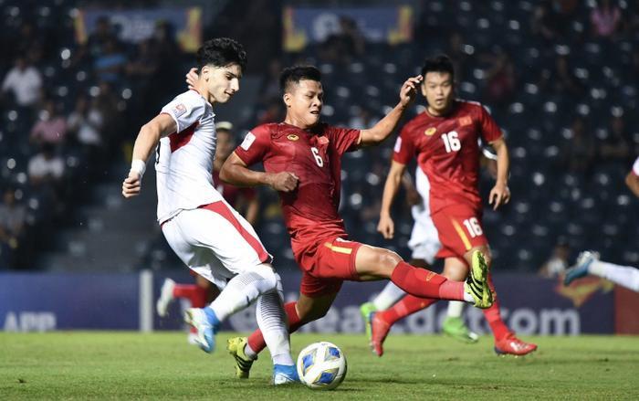 Nhiều người hy vọng thầy Park sẽ đem đến vận may cho U23 Việt Nam.