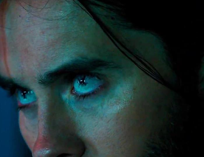 Ma cà rồng Morbius của Jared Leto liệu có khác với bản truyện tranh? ảnh 5