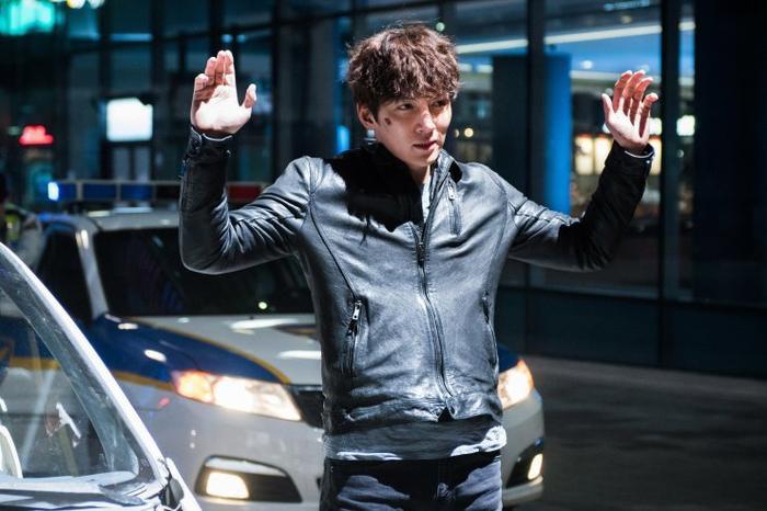 Ji Chang Wook sẽ đóng phim điện ảnh mới sau ba năm ảnh 4