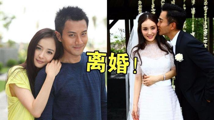 Sau ly hôn với Dương Mịch, trạng thái này của Lưu Khải Uy khiến mọi người thán phục ảnh 15