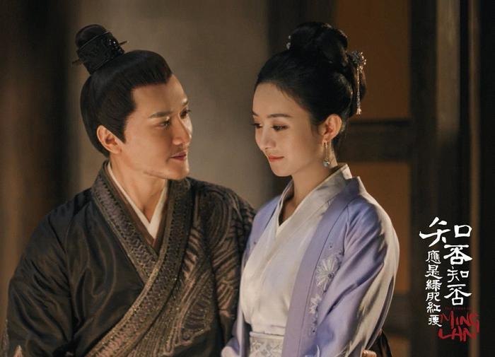 Phùng Thiệu Phong và Triệu Lệ Dĩnh sẽ tổ chức hôn lễ vào dịp Valentine sắp tới, phù dâu phù rể đã chọn xong? ảnh 10