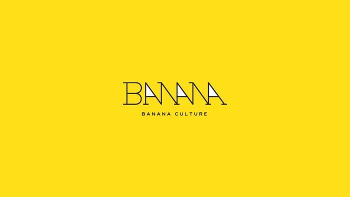 Tình trạng hiện tại của Banana Culture bị người hâm mộ phản ánh rất không khả quan