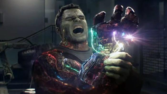 Với cả 3 cú búng ảnh hưởng đến cục diện vũ trụ, sẽ không quá khó hiểu nếu các Eternals biết đến các Avengers