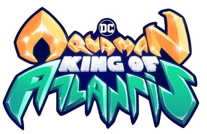 Aquaman sẽ có một miniseries được chiếu trên HBO Max ảnh 2