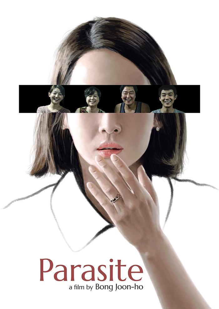 Giải Oscar Hàn Quốc: Phim Ký sinh trùng áp đảo với 11 đề cử  Phim của Suzy nhận về 4 đề cử ảnh 1