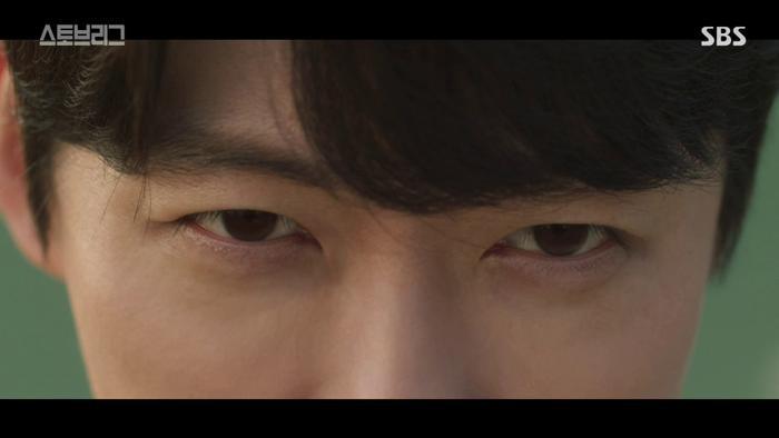Phim Hạ cánh nơi anh của Huyn Bin vàSon Ye Jin đạt kỷ lục rating mới  Phim củaHa Ji Won chia tay khán giả ảnh 4