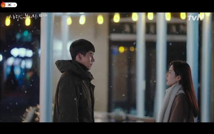 'Hạ cánh nơi anh' tập 10: Son Ye Jin bị truy sát, Hyun Bin liều mạng đến Hàn Quốc để bảo vệ người yêu?