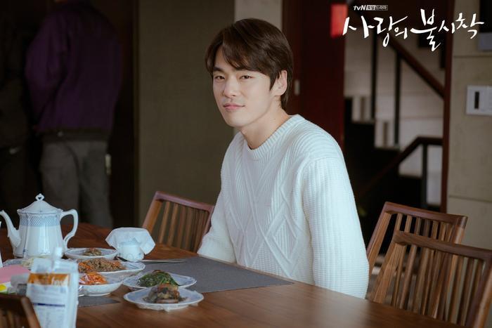 Phim Hạ cánh nơi anh của Huyn Bin vàSon Ye Jin tiếp tục bị hoãn chiếu  Nhà sản xuất phát hành OST mới nhất ảnh 4