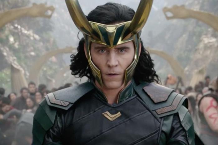 Marvel sẽ tung ra những nhân vật phản diện nào trong phase 4? ảnh 11