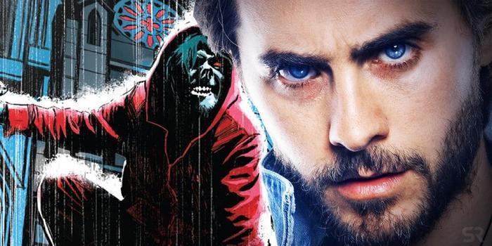 Marvel sẽ tung ra những nhân vật phản diện nào trong phase 4? ảnh 4