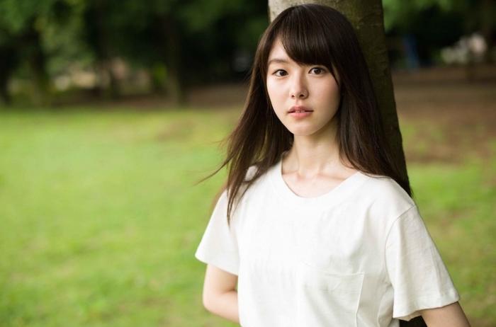 Sốc trước tin tài tử Higashide Masahiro ngoại tình sao Niên sử ký Arthdal: Công ty Lee Byung Hun lên tiếng xin lỗi! ảnh 1