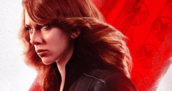 Marvel đếm ngược 100 ngày trước khi Black Widow ra rạp bằng đoạn teaser mới! ảnh 1
