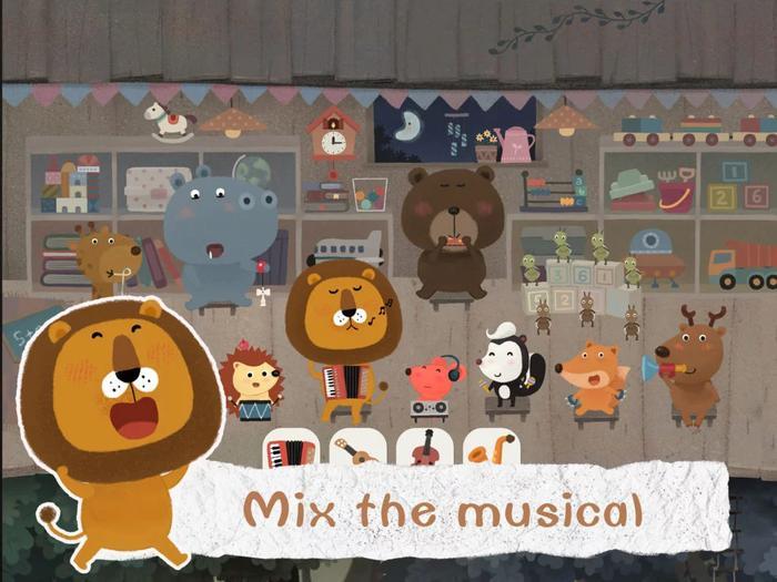 Năm Canh Tý đã sang, tải ngay loạt game về chuột cực vui để quẩy dịp đầu năm ảnh 2