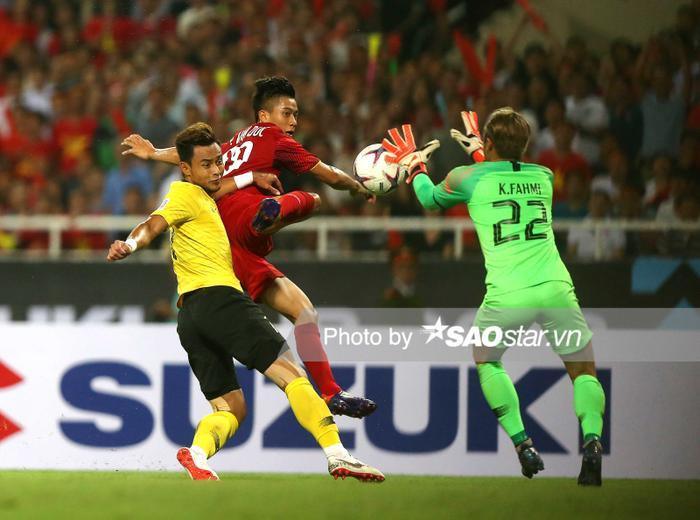 Phan Văn Đức và những cầu thủ được chờ đợi trở lại trong năm 2020
