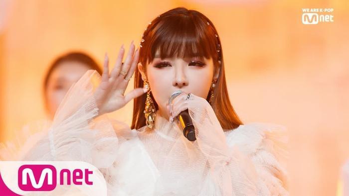 Nhờ vả CL viết nhạc, Park Bom nhận được cái kết không thể đắng hơn ảnh 6