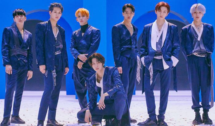 BXH Billboard World Albums tuần này: BlackPink bất ngờ quay trở lại, Red Velvet gia nhập top 3