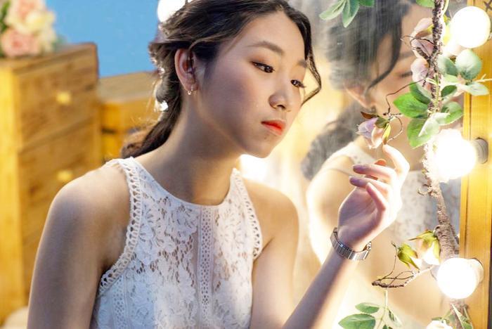 Quách Hương Linh - Lớp 10 Hóa - Zone 2