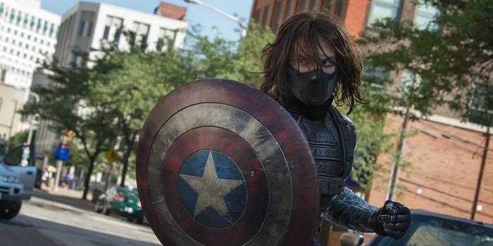 Giám đốc mới của Disney sẽ ảnh hưởng như thế nào tới tương lai của Marvel? ảnh 2