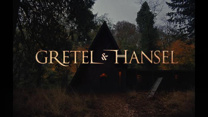 Cuối tuần xem gì: 'Gretel  Hansel' quyết đấu ván cờ sinh tử với phim của Khả Ngân  Quốc Anh, Hoàng Yến Chibi! ảnh 0