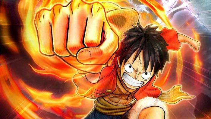 One Piece của Netflix sẽ khác với anime gốc như thế nào? ảnh 4
