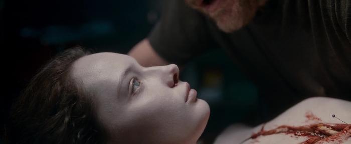 Từ Valak đến Annabelle, đâu là 10 tựa phim kinh dị Mỹ về ma quỷ tâm linh hay nhất thập kỷ qua? ảnh 1