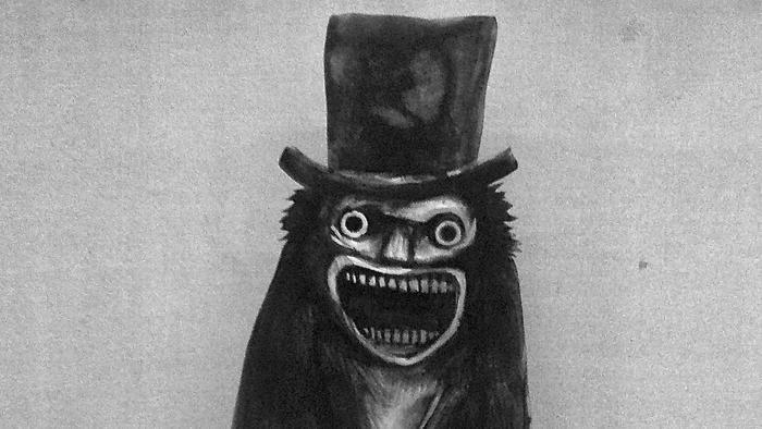 Từ Valak đến Annabelle, đâu là 10 tựa phim kinh dị Mỹ về ma quỷ tâm linh hay nhất thập kỷ qua? ảnh 6
