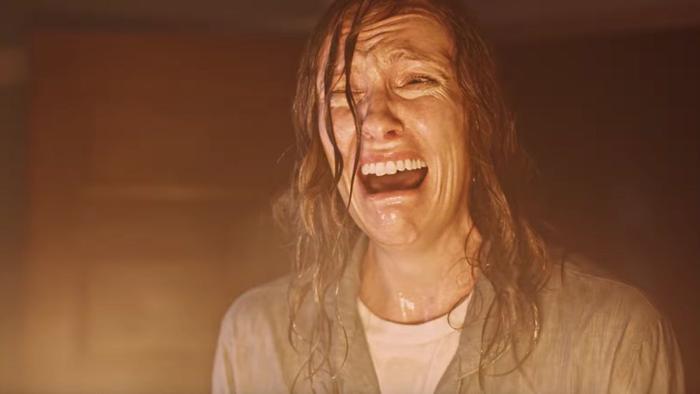 Từ Valak đến Annabelle, đâu là 10 tựa phim kinh dị Mỹ về ma quỷ tâm linh hay nhất thập kỷ qua? ảnh 9