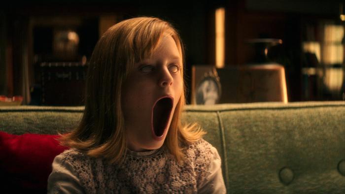 Từ Valak đến Annabelle, đâu là 10 tựa phim kinh dị Mỹ về ma quỷ tâm linh hay nhất thập kỷ qua? ảnh 2