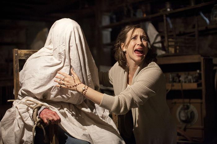 Từ Valak đến Annabelle, đâu là 10 tựa phim kinh dị Mỹ về ma quỷ tâm linh hay nhất thập kỷ qua? ảnh 8