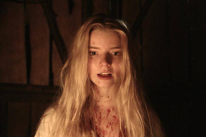 Từ Valak đến Annabelle, đâu là 10 tựa phim kinh dị Mỹ về ma quỷ tâm linh hay nhất thập kỷ qua? ảnh 7