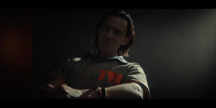 Disney+ và Marvel tung clip nhá hàng chuỗi phim riêng Loki, WandaVision và The Falcon and the Winter Soldier