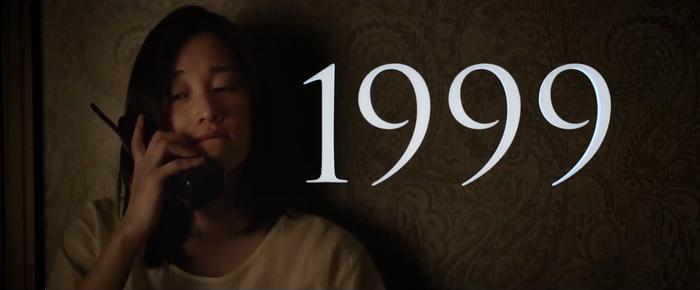 Phim kinh dị của Park Shin Hye tung trailer đầy ám ảnh, khiến khán giả nổi da gà! ảnh 3