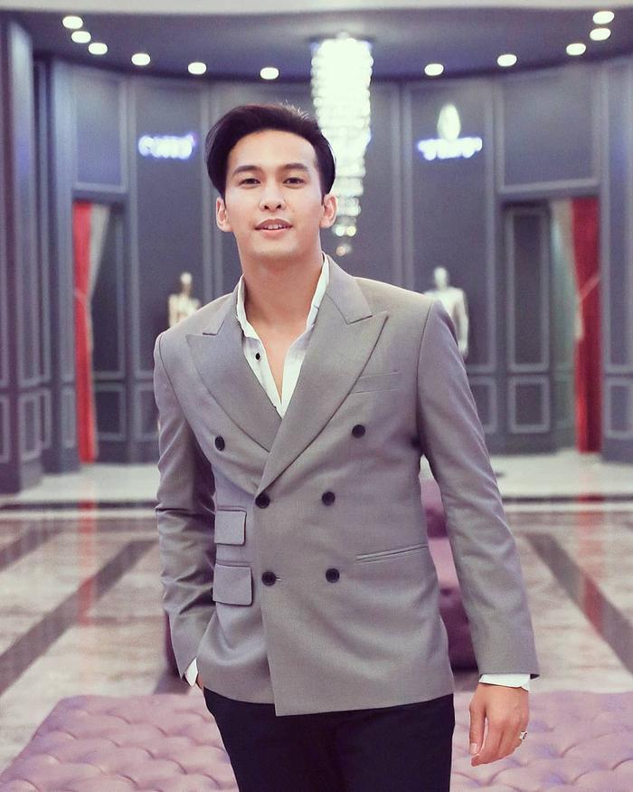 Điểm danh dàn sao ngoại được Hương Giang kéo về trong series ADDODA ảnh 11