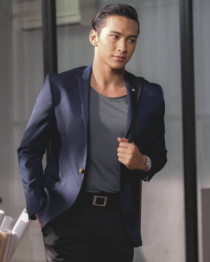 Điểm danh dàn sao ngoại được Hương Giang kéo về trong series ADDODA ảnh 10