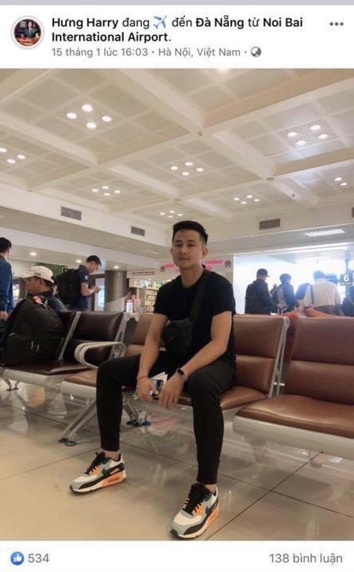 Loạt bằng chứng cho thấy tình cũ Quang Hải đã có bạn trai mới, lại còn đưa nhau về quê ăn Tết