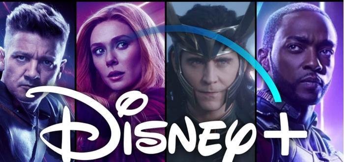 Giám đốc mới của Disney sẽ ảnh hưởng như thế nào tới tương lai của Marvel? ảnh 5
