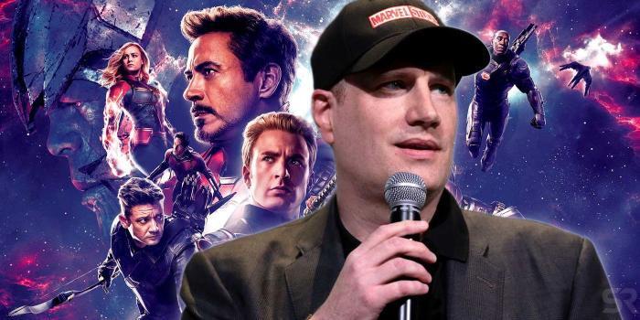 Doctor Strange In Multiverse of Madness sẽ quy tụ những nhân vật nào? ảnh 8