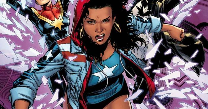 Doctor Strange In Multiverse of Madness sẽ quy tụ những nhân vật nào? ảnh 6