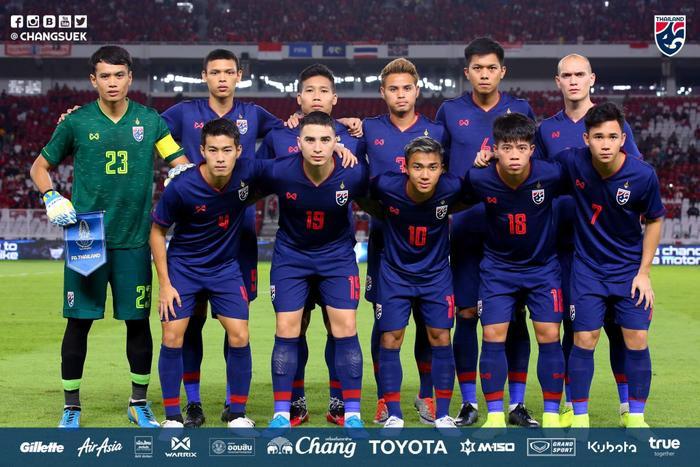 Trong trường hợp xấu nhất, Thái Lan sẽ bị cấm toàn tham dự toàn bộ các giải đấu được tổ chức bởi FIFA.