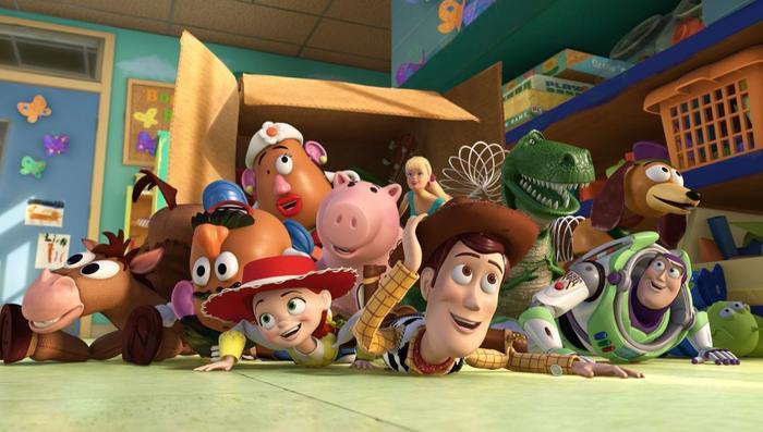 Doanh thu của Onward ảnh hưởng rất lớn tới tương lai của Disney!