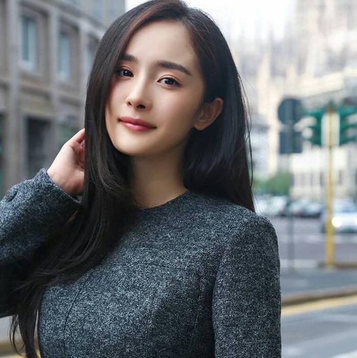Top 4 nữ minh tinh thực lực nhất của màn ảnh Hoa ngữ: Nữ hoàng rating Triệu Lệ Dĩnh chỉ về nhì vậy ai là người dẫn đầu? ảnh 0