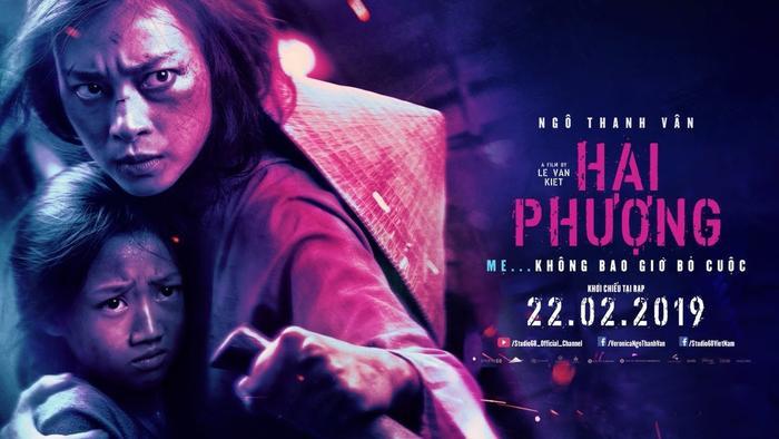 Giữa tâm bão Oscar 2020, Gái Già Lắm Chiêu 3 đạt 165 tỷ, lọt top 5 phim Việt ăn khách nhất sau hai tuần công chiếu! ảnh 3