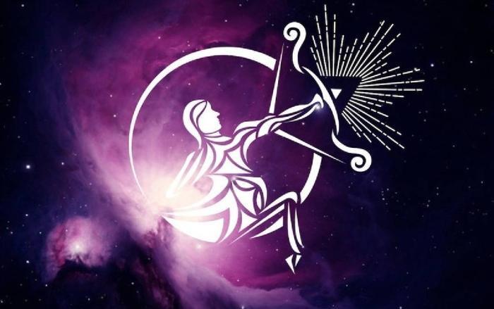Tử vi hàng ngày 12 cung hoàng đạo thứ 4 ngày 12/2/2020: Bảo Bình gặp trở ngại trong công việc, Xử Nữ trúng tiếng sét ái tình ảnh 4